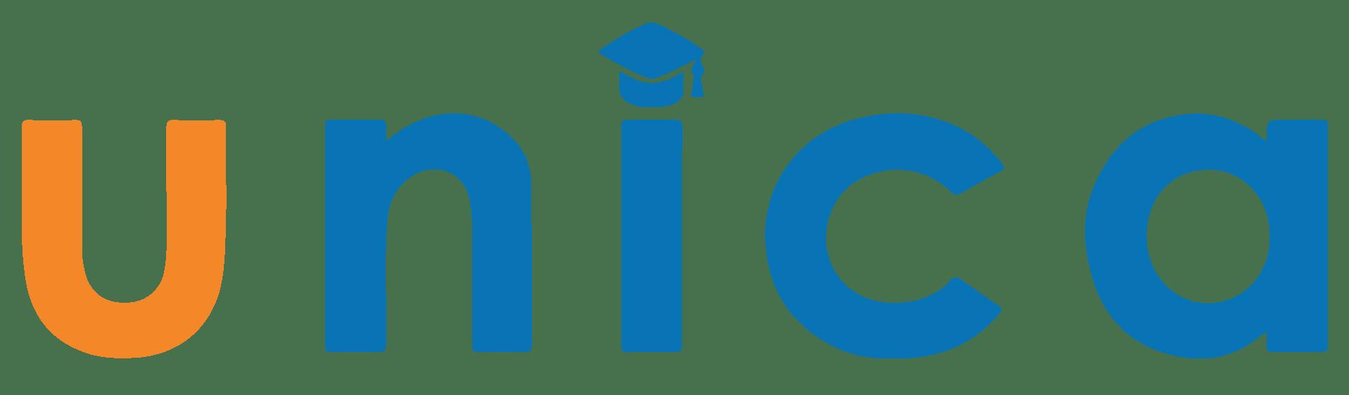 Giảm 40% Học phí Unica